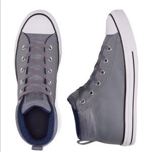 NWB Converse Unisex Sneakers